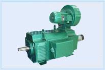 Z4系列直流电动机-西安减速机